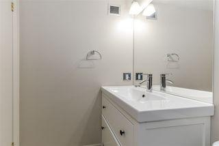 Photo 14: 1403 9916 113 Street in Edmonton: Zone 12 Condo for sale : MLS®# E4156566