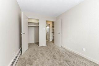 Photo 18: 1403 9916 113 Street in Edmonton: Zone 12 Condo for sale : MLS®# E4156566
