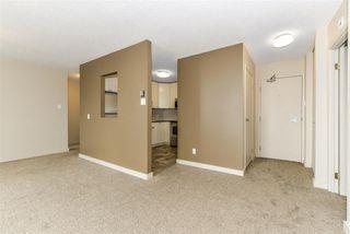Photo 6: 1403 9916 113 Street in Edmonton: Zone 12 Condo for sale : MLS®# E4156566