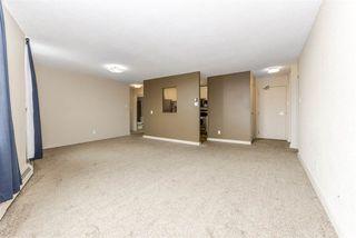 Photo 3: 1403 9916 113 Street in Edmonton: Zone 12 Condo for sale : MLS®# E4156566