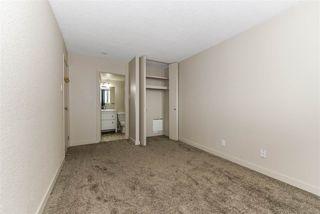 Photo 13: 1403 9916 113 Street in Edmonton: Zone 12 Condo for sale : MLS®# E4156566