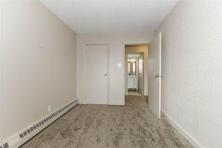 Photo 17: 1403 9916 113 Street in Edmonton: Zone 12 Condo for sale : MLS®# E4156566