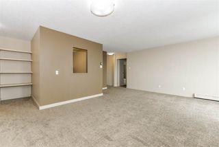 Photo 4: 1403 9916 113 Street in Edmonton: Zone 12 Condo for sale : MLS®# E4156566