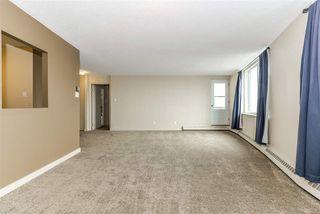 Photo 5: 1403 9916 113 Street in Edmonton: Zone 12 Condo for sale : MLS®# E4156566