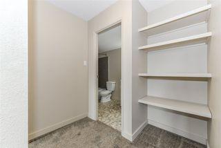 Photo 16: 1403 9916 113 Street in Edmonton: Zone 12 Condo for sale : MLS®# E4156566
