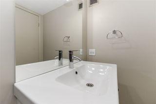 Photo 21: 1403 9916 113 Street in Edmonton: Zone 12 Condo for sale : MLS®# E4156566