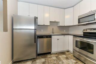 Photo 8: 1403 9916 113 Street in Edmonton: Zone 12 Condo for sale : MLS®# E4156566