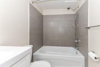Photo 15: 1403 9916 113 Street in Edmonton: Zone 12 Condo for sale : MLS®# E4156566