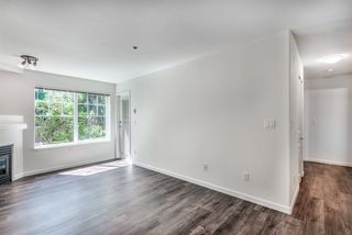 "Photo 10: 113 20200 56 Avenue in Langley: Langley City Condo for sale in ""THE BENTLEY"" : MLS®# R2369284"