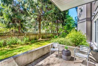 "Photo 17: 113 20200 56 Avenue in Langley: Langley City Condo for sale in ""THE BENTLEY"" : MLS®# R2369284"