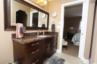 Photo 35: 732 Rempel Cove in Saskatoon: Stonebridge Residential for sale : MLS®# SK771774