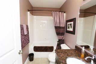 Photo 27: 732 Rempel Cove in Saskatoon: Stonebridge Residential for sale : MLS®# SK771774