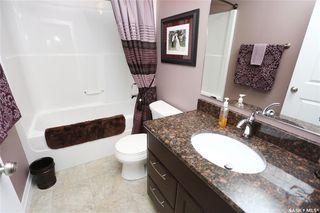 Photo 26: 732 Rempel Cove in Saskatoon: Stonebridge Residential for sale : MLS®# SK771774