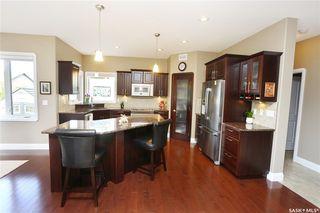 Photo 6: 732 Rempel Cove in Saskatoon: Stonebridge Residential for sale : MLS®# SK771774