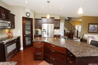 Photo 7: 732 Rempel Cove in Saskatoon: Stonebridge Residential for sale : MLS®# SK771774