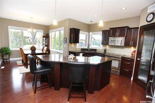 Photo 12: 732 Rempel Cove in Saskatoon: Stonebridge Residential for sale : MLS®# SK771774