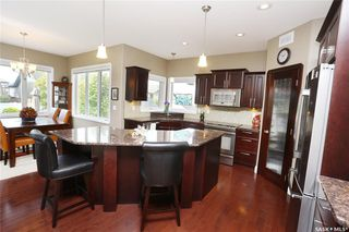 Photo 5: 732 Rempel Cove in Saskatoon: Stonebridge Residential for sale : MLS®# SK771774