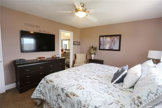 Photo 29: 732 Rempel Cove in Saskatoon: Stonebridge Residential for sale : MLS®# SK771774