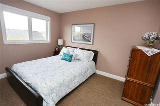 Photo 24: 732 Rempel Cove in Saskatoon: Stonebridge Residential for sale : MLS®# SK771774