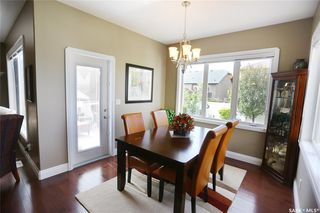 Photo 4: 732 Rempel Cove in Saskatoon: Stonebridge Residential for sale : MLS®# SK771774
