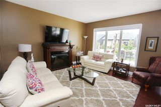 Photo 2: 732 Rempel Cove in Saskatoon: Stonebridge Residential for sale : MLS®# SK771774