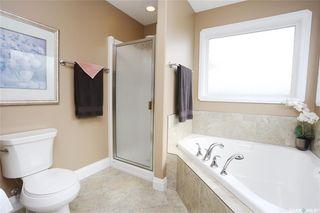 Photo 34: 732 Rempel Cove in Saskatoon: Stonebridge Residential for sale : MLS®# SK771774