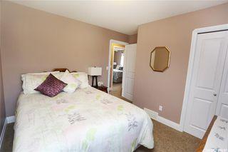 Photo 23: 732 Rempel Cove in Saskatoon: Stonebridge Residential for sale : MLS®# SK771774
