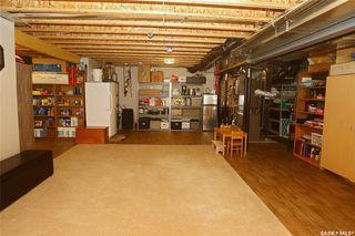 Photo 40: 732 Rempel Cove in Saskatoon: Stonebridge Residential for sale : MLS®# SK771774