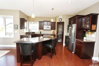 Photo 13: 732 Rempel Cove in Saskatoon: Stonebridge Residential for sale : MLS®# SK771774