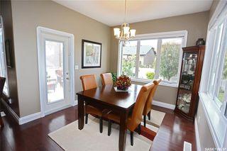 Photo 11: 732 Rempel Cove in Saskatoon: Stonebridge Residential for sale : MLS®# SK771774