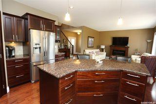 Photo 8: 732 Rempel Cove in Saskatoon: Stonebridge Residential for sale : MLS®# SK771774
