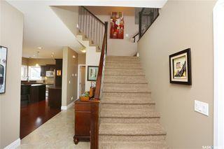 Photo 20: 732 Rempel Cove in Saskatoon: Stonebridge Residential for sale : MLS®# SK771774
