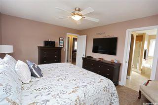 Photo 30: 732 Rempel Cove in Saskatoon: Stonebridge Residential for sale : MLS®# SK771774