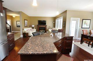 Photo 9: 732 Rempel Cove in Saskatoon: Stonebridge Residential for sale : MLS®# SK771774