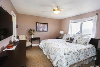 Photo 28: 732 Rempel Cove in Saskatoon: Stonebridge Residential for sale : MLS®# SK771774