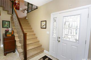 Photo 16: 732 Rempel Cove in Saskatoon: Stonebridge Residential for sale : MLS®# SK771774