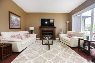 Photo 3: 732 Rempel Cove in Saskatoon: Stonebridge Residential for sale : MLS®# SK771774