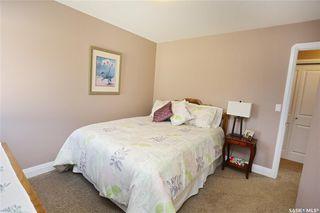 Photo 22: 732 Rempel Cove in Saskatoon: Stonebridge Residential for sale : MLS®# SK771774