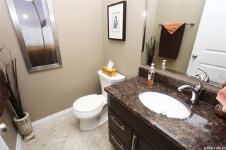 Photo 17: 732 Rempel Cove in Saskatoon: Stonebridge Residential for sale : MLS®# SK771774