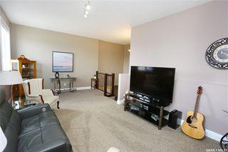 Photo 21: 732 Rempel Cove in Saskatoon: Stonebridge Residential for sale : MLS®# SK771774