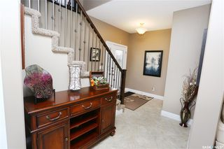 Photo 15: 732 Rempel Cove in Saskatoon: Stonebridge Residential for sale : MLS®# SK771774
