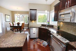 Photo 10: 732 Rempel Cove in Saskatoon: Stonebridge Residential for sale : MLS®# SK771774