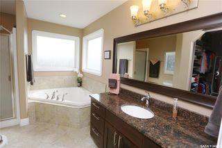 Photo 33: 732 Rempel Cove in Saskatoon: Stonebridge Residential for sale : MLS®# SK771774