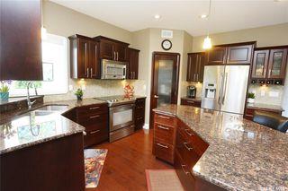 Photo 14: 732 Rempel Cove in Saskatoon: Stonebridge Residential for sale : MLS®# SK771774