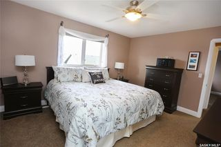 Photo 31: 732 Rempel Cove in Saskatoon: Stonebridge Residential for sale : MLS®# SK771774