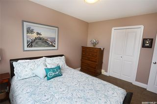 Photo 25: 732 Rempel Cove in Saskatoon: Stonebridge Residential for sale : MLS®# SK771774
