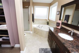 Photo 32: 732 Rempel Cove in Saskatoon: Stonebridge Residential for sale : MLS®# SK771774