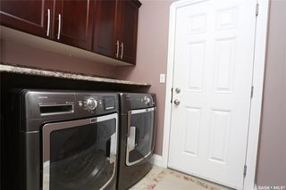 Photo 18: 732 Rempel Cove in Saskatoon: Stonebridge Residential for sale : MLS®# SK771774