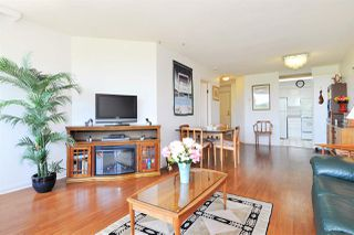 "Photo 2: 1210 1327 E KEITH Road in North Vancouver: Lynnmour Condo for sale in ""Carlton at The Club"" : MLS®# R2369707"