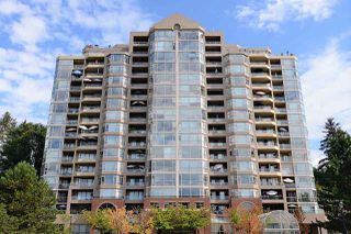 "Photo 10: 1210 1327 E KEITH Road in North Vancouver: Lynnmour Condo for sale in ""Carlton at The Club"" : MLS®# R2369707"